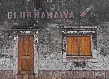 club nanawa