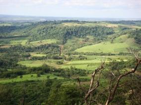 paraguay pics 340-2